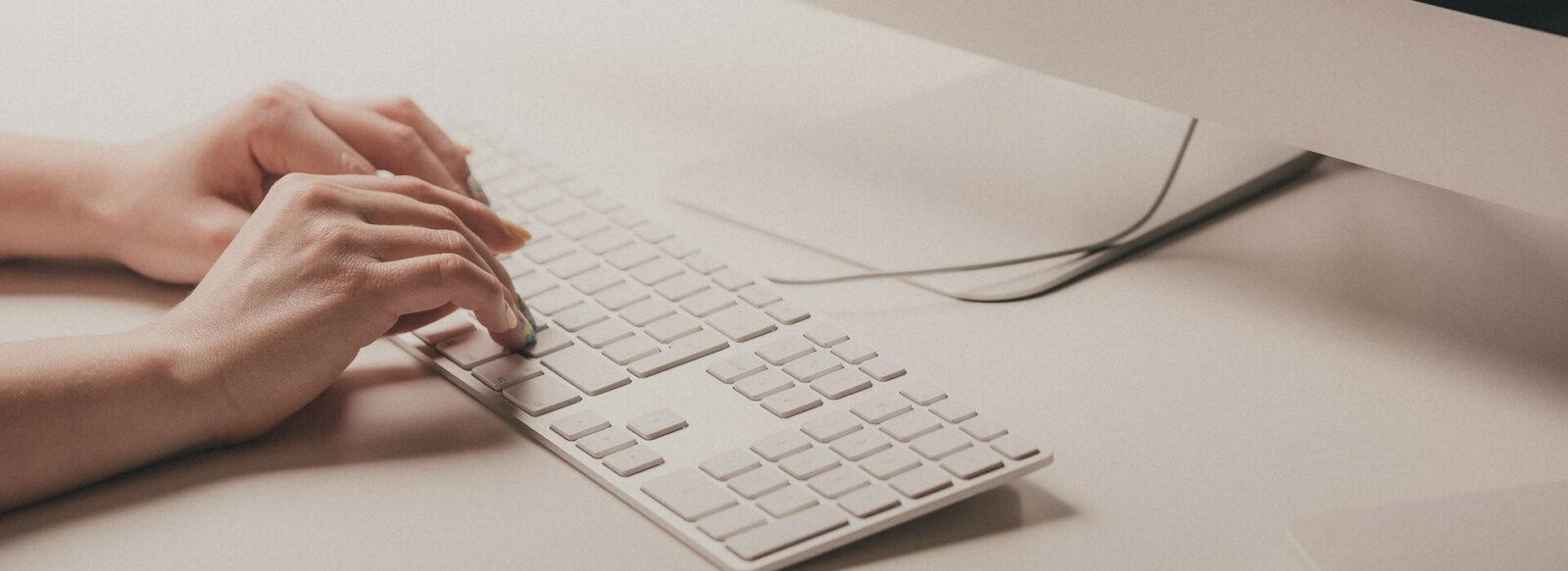 Netsim Muhasebe Yazılımı İle Doğru Kararlar Alın...