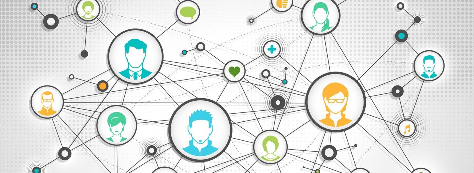 Network Çözümleriyle Karşınızda Saynet Bilişim
